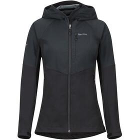 Marmot ROM Jacket Women black